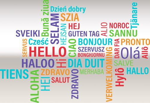 Как можно начать зарабатывать на переводе текстов