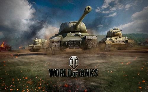 «Ростелеком» закупил танков на 500 миллионов рублей