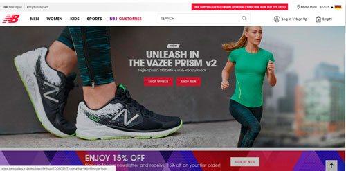 Примеры создаваемых интернет магазинов на WordPress