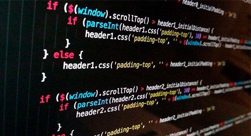 Что делают и как работают браузеры - простыми и понятными словами