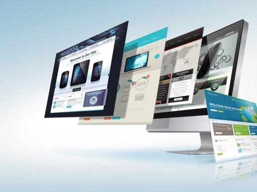 Web-страница – это не просто текст в вашем браузере