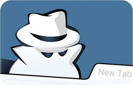 Как правильно использовать режим инкогнито в браузере Internet Explorer