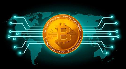 Как быстро и выгодно оплатить покупку Bitcoin из Qiwi кошелька
