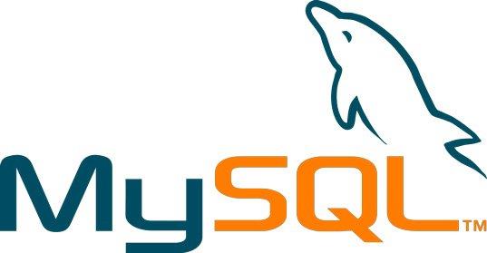 Мистер MySQL спешит на помощь. Или, что такое MySQL простыми и понятными словами