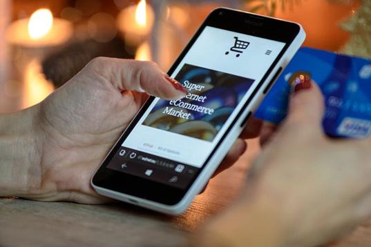 Как создать интернет-магазин с нуля: основные этапы