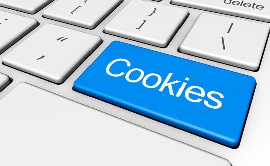 Cookie-файлы: что они представляют собой на самом деле и как их чистить