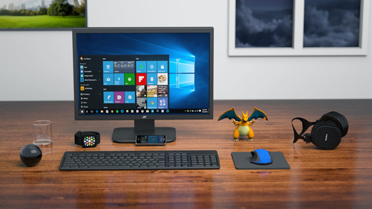 Как сделать откат системы? Три способа восстановить вашу Windows 7