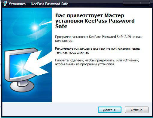 Административная панель управления WordPress: как зайти и надежно защитить свои пароли