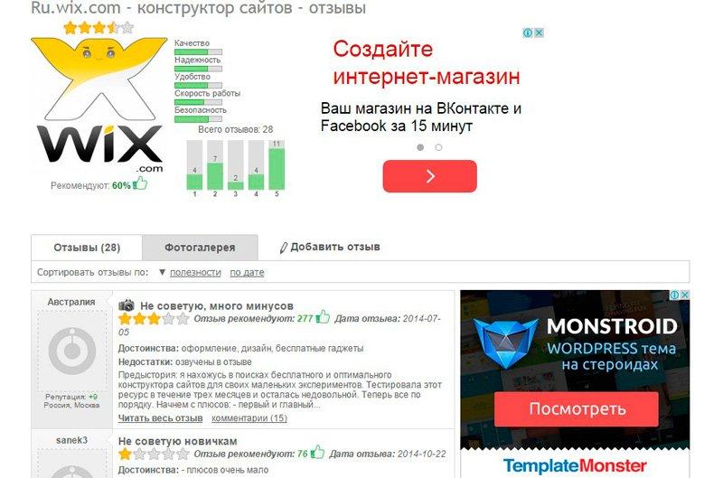 Отзывы О Сайте Mobile-Android.Com.Ua