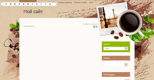 Как быстро и правильно создать с нуля сайт на Яндексе