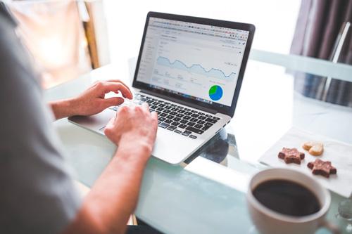 Как самостоятельно правильно оптимизировать свой сайт