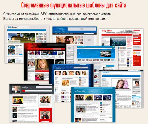 ProDengiBlog