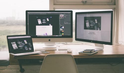 Пошаговая инструкция о том, как новичку самостоятельно создать Landing Page