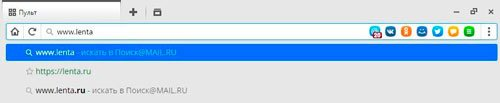 Вся правда о браузере Амиго и как быстро от него избавиться