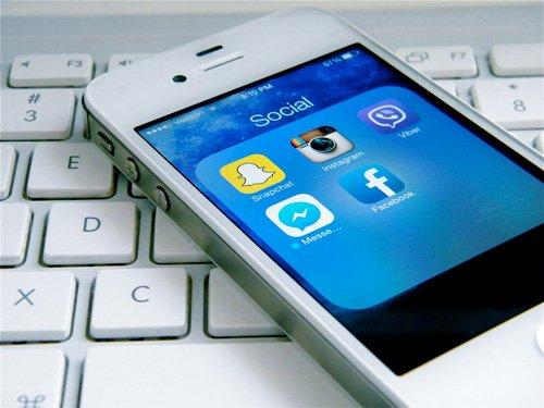 Что такое Инстаграм и для чего он нужен частным лицам и бизнесу