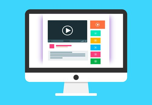 Законно ли скачивать или выкладывать ролики с YouTube у себя