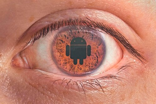 Что такое Android и почему он лучше всех