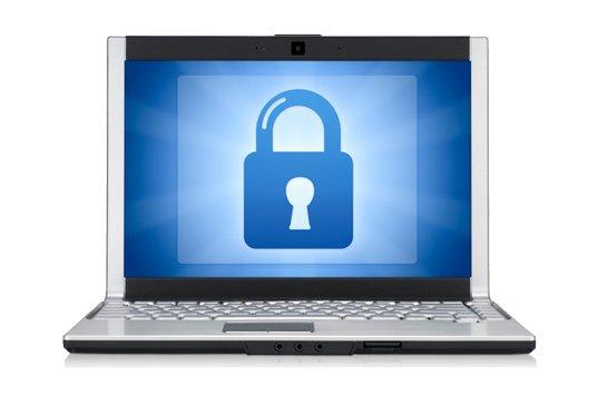 Как обычная флешка способна максимально обеспечить безопасность компьютера