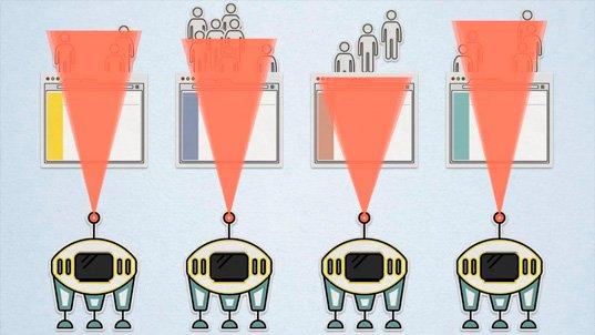 Что такое СЕО оптимизация и как она влияет на продвижение сайта в поисковых системах