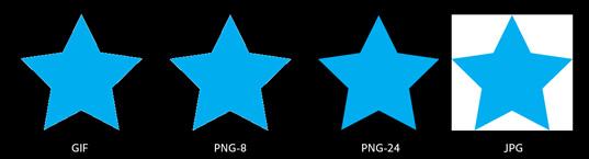 Формат PNG раскрывает свои секреты