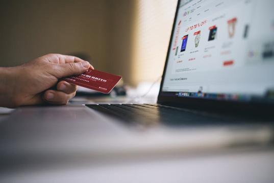 Что такое Воронка продаж и как она работает. Просто о сложном