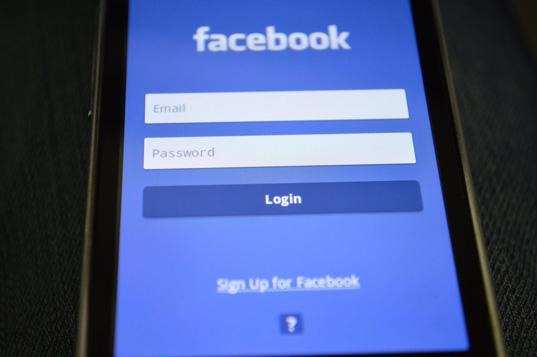 Как удалить страницу в Facebook? Краткое руководство