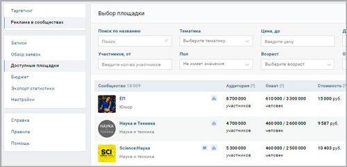Прибыльные способы заработка на группе Vkontakte, даже для новчиков