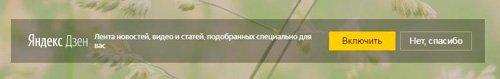 Яндекс открыл дополнительный сервис, помогающий блогерам в продвижении