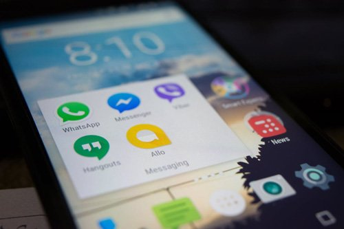 WatsApp и Viber - что за программы и чем они отличаются
