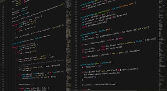 Инструкция по созданию сайта на платформе Joomla