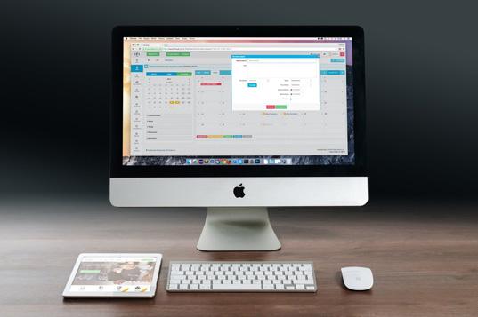 Как организовать удалённый доступ к компьютеру: полезный софт для вас!
