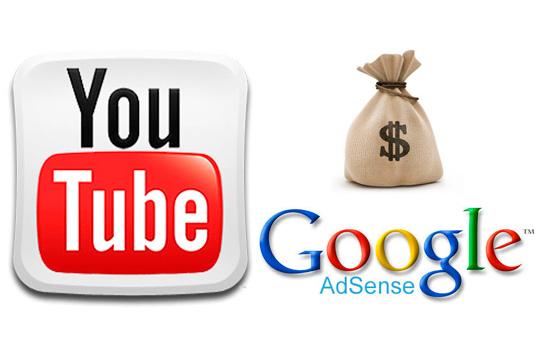 Заработок на Youtube: как начисляются деньги за просмотры и сколько получают видеоблоггеры