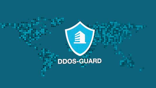 DDoS-атака: почему Вас атакуют, чем это грозит, как защититься