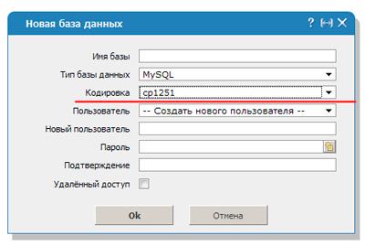 Кодировки UTF-8 и Windows 1251 - просто о сложном