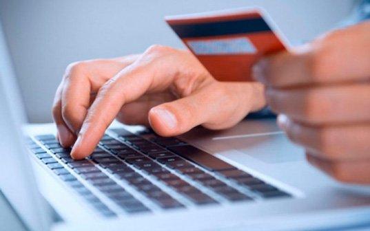 Как быстро закинуть деньги на счет PayPal