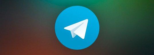 Whatsapp или Viber — на чьей стороне окажешься ты?