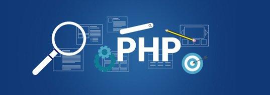 Настало время учить PHP. Или, где и как обучают с нуля языку программирования php