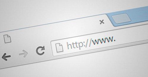 Все, что вы должны знать о раскрутке сайта в 2017 году