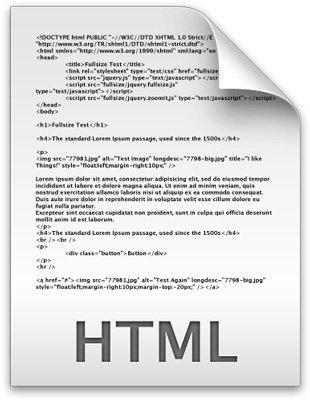 Как компьютеры кодируют наш язык
