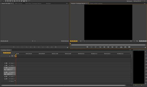 Обзор лучших программ для нарезки видео