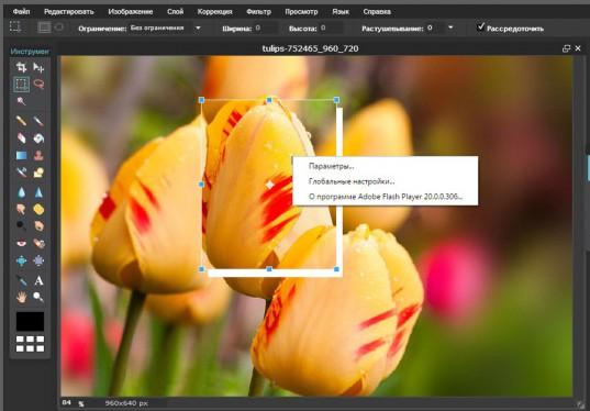 Как быстро уменьшить объект в Photoshop - профессионально и без потери качества