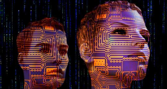 DARPA хочет создать продвинутый нейроинтерфейс «Мозг – Компьютер»
