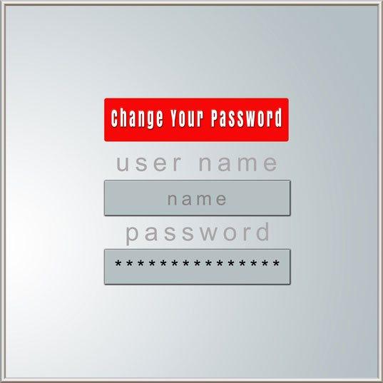 Одна из лучших программ для генерации паролей