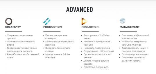 С чего начать, чтобы стать видео-блогером на YouTube