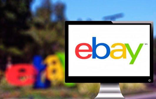 Что такое eBay и в чем его преимущества в сравнении с аналогами
