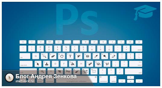 Photoshop - инструкция для начинающих