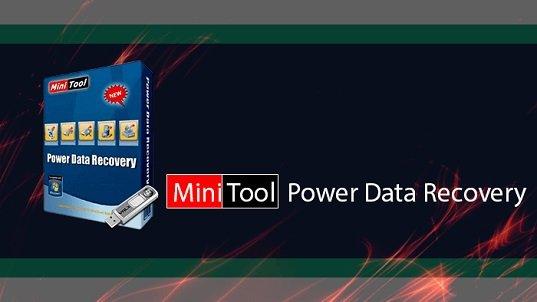Как самостоятельно восстановить удаленные файлы на компьютере