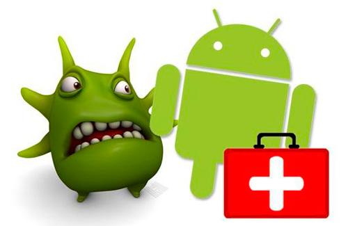 Android 7.0 станет не пробивным для мошенников