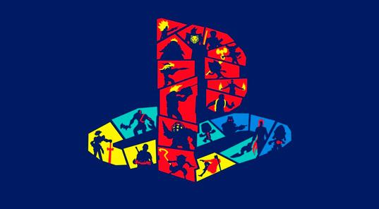 Компания Sony открывает подразделение по созданию мобильных игр