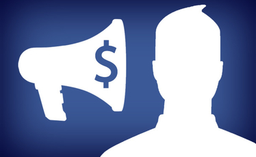 Новые рекламные возможности от Facebook